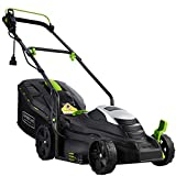 American Lawn Mower Company 50514 14-Inch 11-Amp Corded...