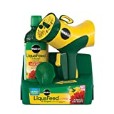 Miracle-Gro Liquafeed All Purpose Plant Food Advance Starter...