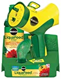 Miracle-Gro 1016111 Bottle Purpose Liquid Plant Food, and D...