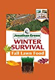 Jonathan Green & Sons Inc (12414) Winter Survival Fall...