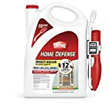 Ortho Home Defense Insect Killer for Indoor & Perimeter2:...