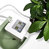 Automatic Watering System, DIY Automatic Drip Irrigation Kit...