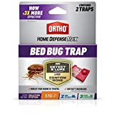 Ortho 0465705 1, 2-Pack Use in Your House or When Traveling,...