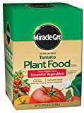Miracle-Gro 2000422 Plant Food, 1.5-Pound (Tomato...