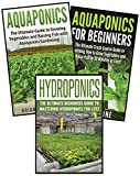 Gardening for Beginners: 3 in 1 Crash Course: Book 1:...