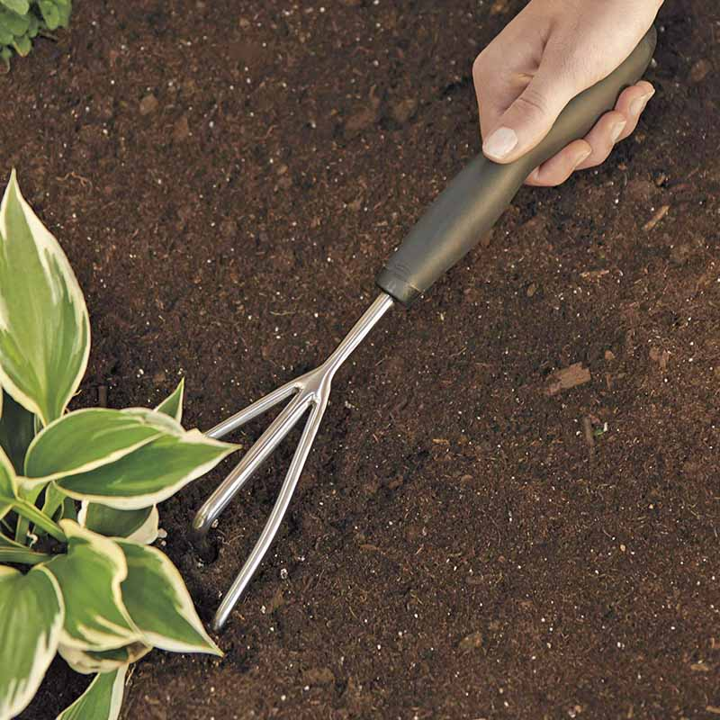 Best Heavy Duty Garden Fork Reviews and Buying Guide