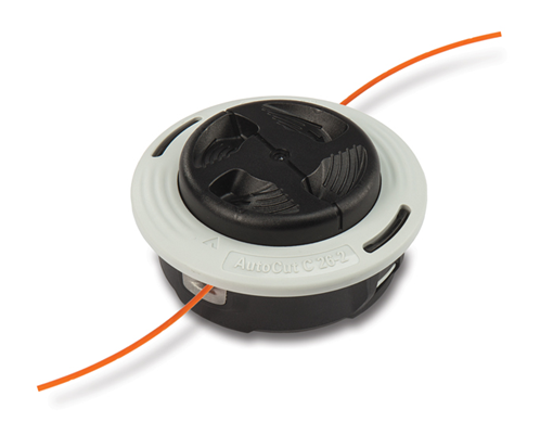 5 Best Universal String Trimmer Head Review and Buying Guide