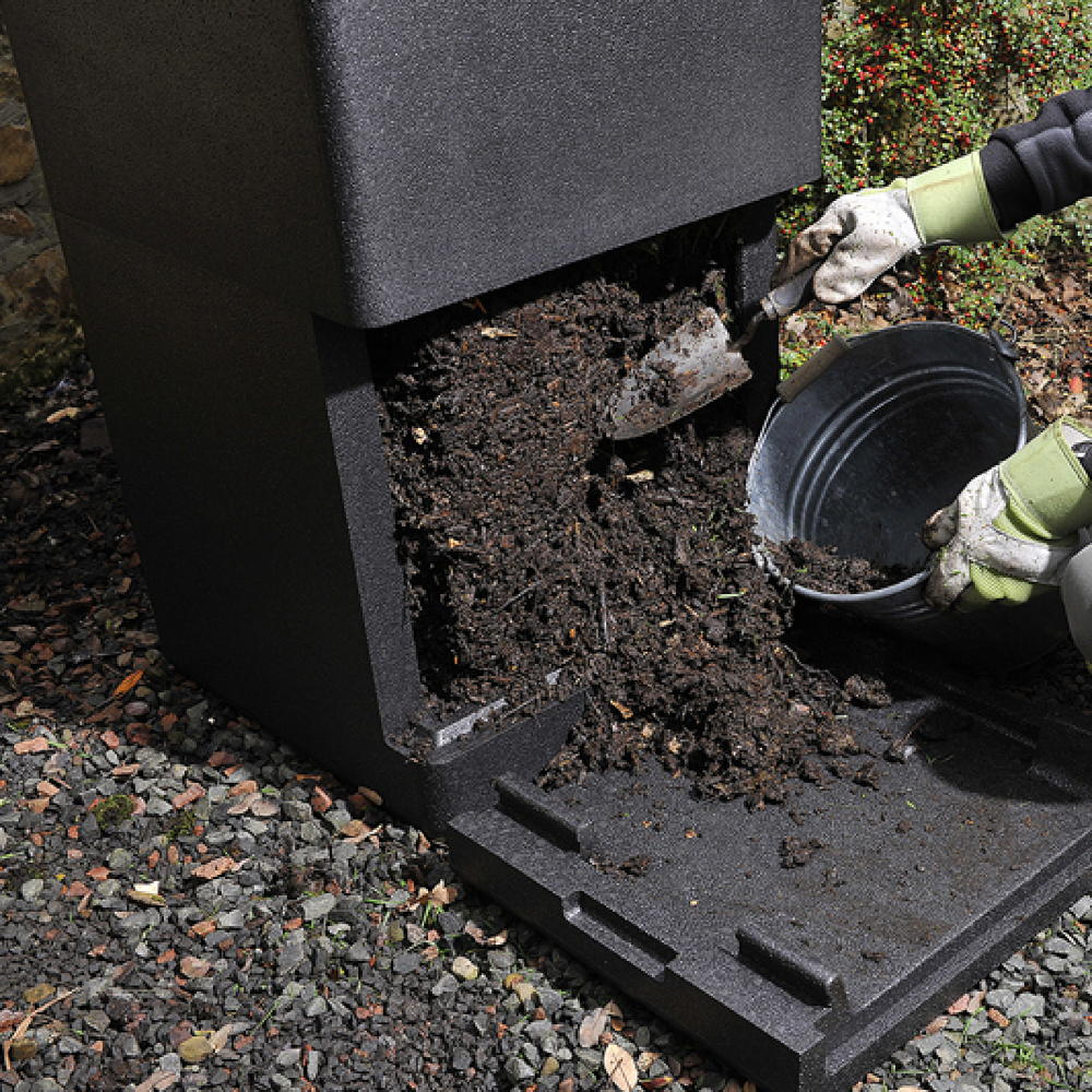 Composting 101: Definition, What to Compost & How to Start DIY Composting Guide for Beginners