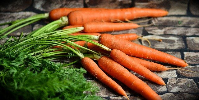 10 Easy-to-grow Root Vegetables For a Healthy Garden (with Expert Recommendations)