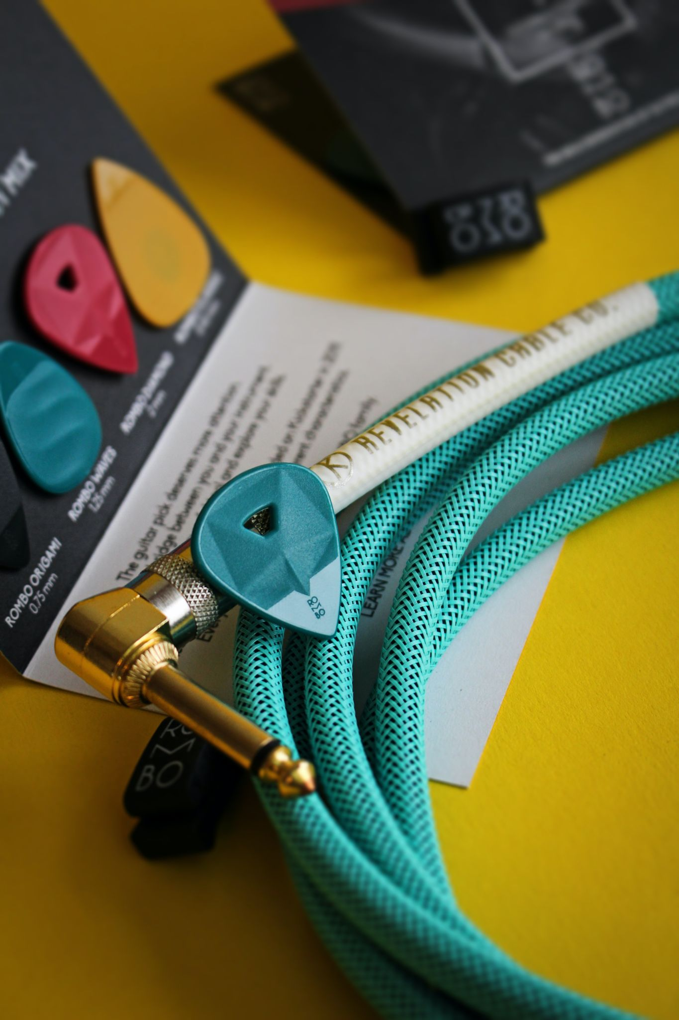 Get The Best Expandable Hose For Your Garden In 2021