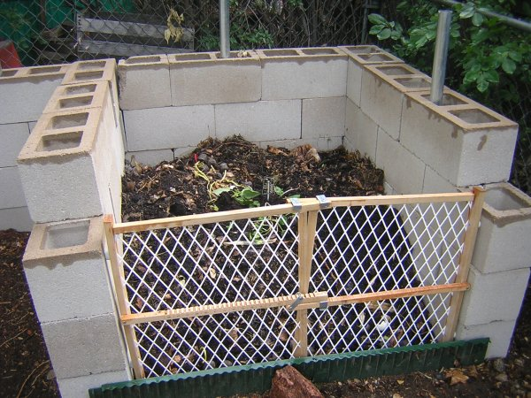 Humus Vs. Compost: Definition, Benefits, And Other Gardening Tips