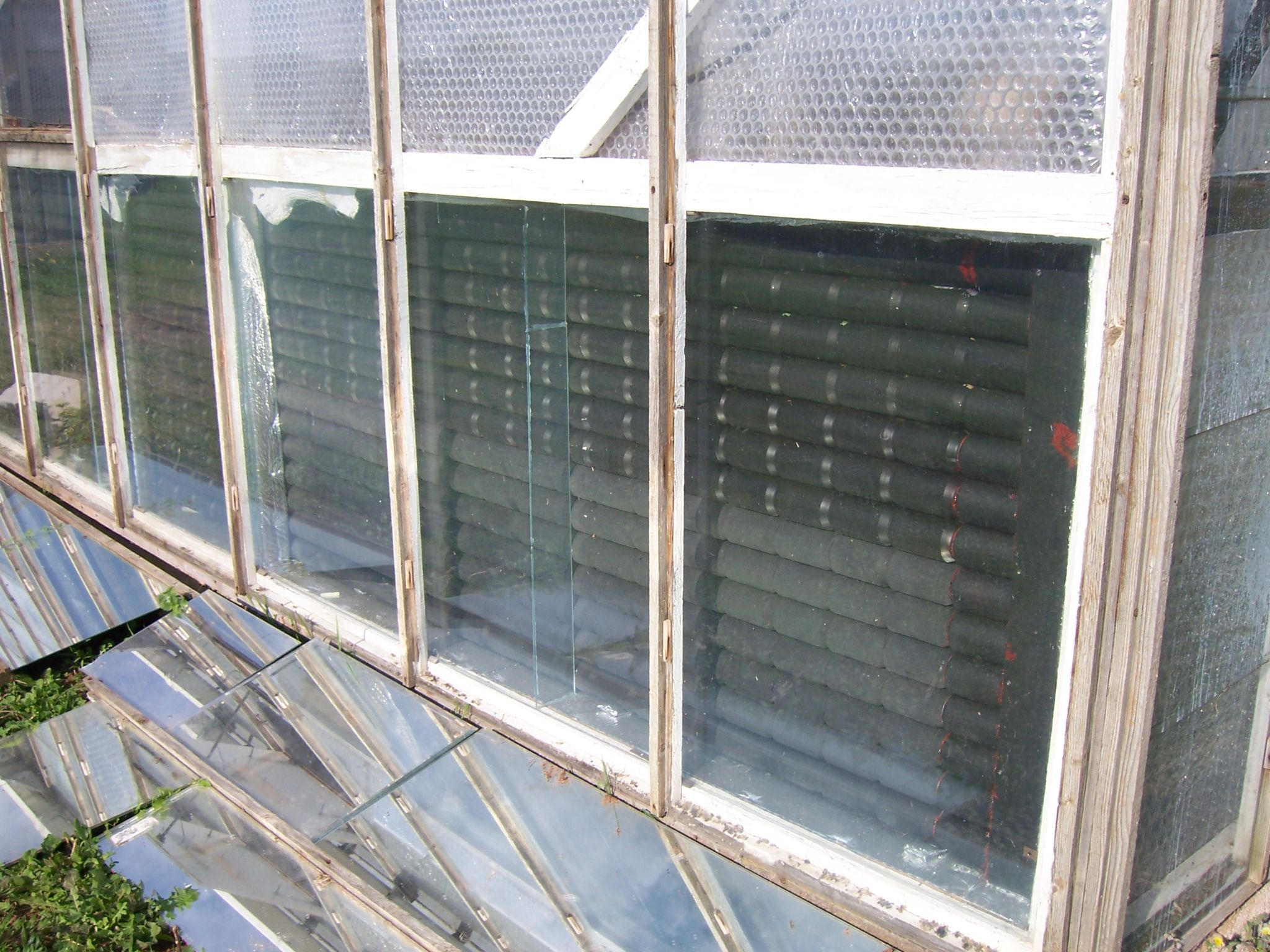 7 Best Heater For Small Greenhouse Reviews And Buying Guide